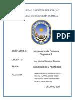 AMINOACIOS Y PROTEINAS.docx