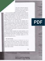 bcc 3.pdf