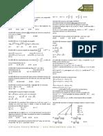 1990_Matematica_AFA