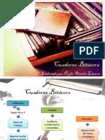 Cuaderno Bitacora (1)