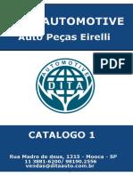 CATALOGO DITA 01 - 2018.pdf