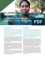 UN WomenLGThemBriefUSwebrev2 pdf.pdf