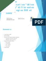 typedecommunicationallenbradley500et5000-150512230153-lva1-app6891.docx