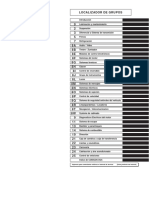 2005-ES-WK-SM.pdf