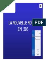 analyse_en206_cle045e61.pdf