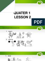 quater 1 L2