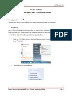 Practice Module 1.pdf