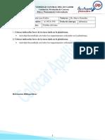 Formato presentacion de tareas Word-1.docx