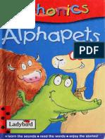 1_Alphapets_Ladybird_Phonics.pdf