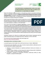 Programa  Enriquecimiento Altas Capacidades- perfil de profesores 19-20  capital1_IES Juan de la Cierva.pdf