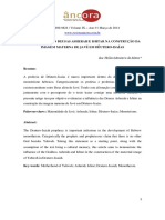 A_INFLUENCIA_DAS_DEUSAS_ASHERAH_E_ISHTAR.pdf
