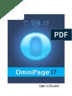 ug_OmniPage17UserGuide