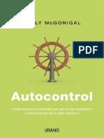 Autocontrol_-_Kelly_McGonigal.pdf
