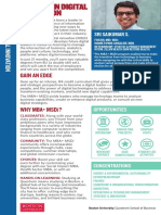 BU-Questrom-MBA-MSDi-Factsheet-2018-19-1.pdf