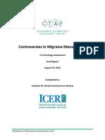 CTAF Migraine Final Report 081914-2