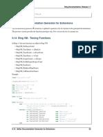 The Ring programming language version 1.7 book - Part 12 of 196