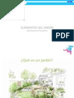 ELEMENTOS DE JARDÍN_AR_todas la sesiones