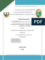 ESTRATEGIA_DEFENSIVAS_OFENSIVAS_ESTRATE.docx