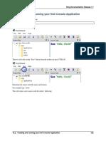 The Ring programming language version 1.7 book - Part 20 of 196