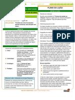 newbeginnings1_a4_pt-br.pdf