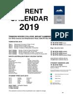 2019 Parent Calendar Final 04