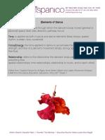 Elements of Dance.pdf
