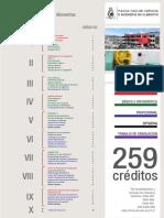mallacurral.pdf