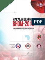 MAKALAH BHOM 2018.pdf