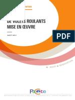 cccoffresvoletroulantaout17161web.pdf