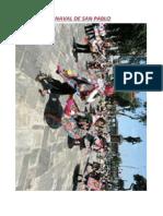 CARNAVAL DE SAN PABLO.docx