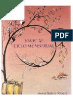 Viaje al ciclo menstrual.pdf