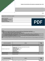 Pm-gt-05 Programa Mantenimiento de Infraestructura - Copia