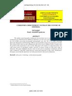 596-1358-1-PB.pdf