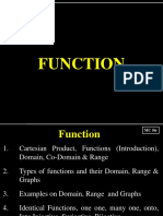 Functions-283.pdf