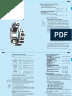 nsk_angular.pdf