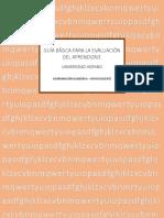 Guía básica para la evaluación del aprendizaje-sept16.pdf