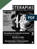 Introdução à Fenomenologia - Angela Ales Bello (1)