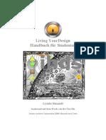 lyd_toc.pdf