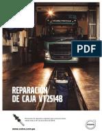 Reparación_de_caja_VT2514B.pdf