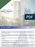 LPC Market Insights December 2018 2