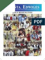 Santuariosantaedwiges Com Br 2018 05 Sta Edwiges Abril 2018 Master a Segunda Carta de São Paulo Aos Coríntios Pe Mauro Negro