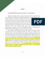 PACKER - análise Chemins IV