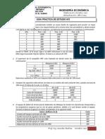 225708345-Guia-Practica-de-Estudio-Nº-2-1.pdf