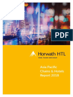 hotel chains asia.pdf
