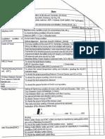 Inspection QC (NEXIEZT - MR) [Confidential].pdf