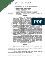 Adulteração no medidor de energia caracteriza crime de estelionato.pdf
