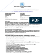 final_jo_-_assistant_field_interpreter_-_no-a_.pdf