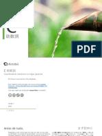EBOOK_Classificadores_Numericos_da_Lingua_Japonesa_Programa_Japones_Fluente.pdf