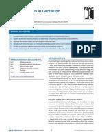 Manfaat Menyusui Jurnal.pdf