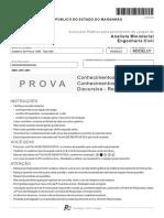 317988619-Prova-H08-Tipo-005.pdf